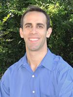 Dr. Amir Ghazi