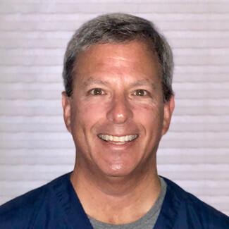 Meet Chiropractor Swampscott, Dr. Mark Friedman