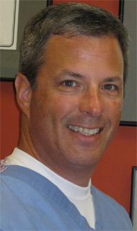 Dr. Mark Friedman, Swampscott Chiropractic
