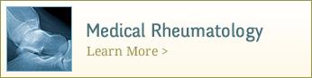 Medical Rheumatology