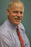 Port Orchard chiropractor Dr. Dave Middendorf