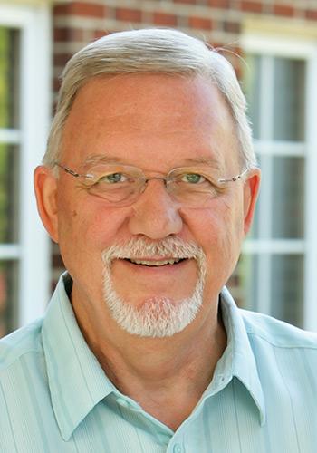Dr. Glenn Izor