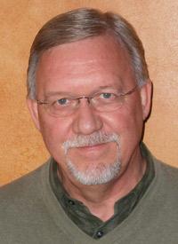 Dublin Chiropractor, Dr. Glenn Izor