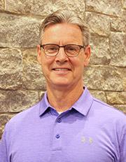 Craig Mueller D.C.