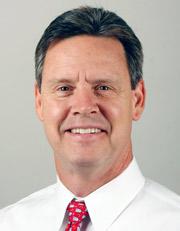 Louisville Chiropractor, Craig Mueller D.C.