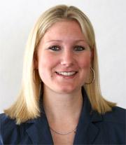 Lakewood Chiropractor, Dr. Michelle Litzinger