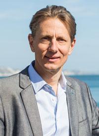 Dr. Mats Hansson