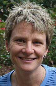 Dr. Jennifer Bevis, Gainesville Chiropractor