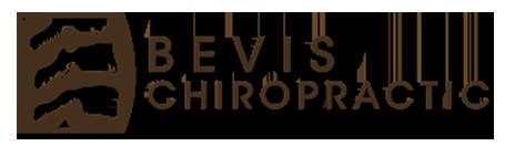Bevis Chiropractic logo - Home