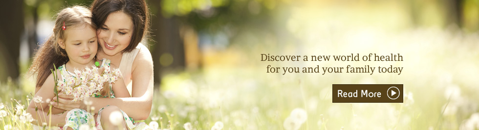 1-discover-health