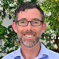 Dr Matthew Comerford
