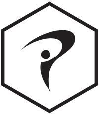 TPI certified logo