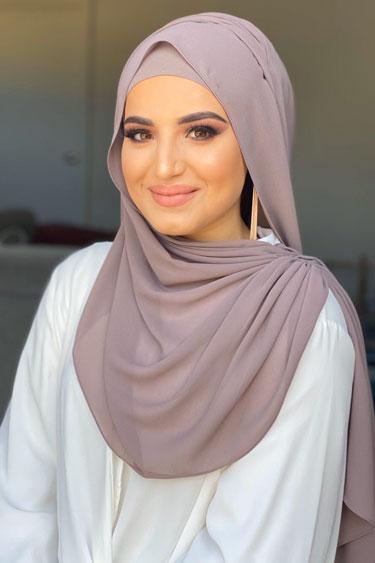 Saida Ali, Osteopath