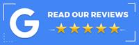 google-reviews-6-s