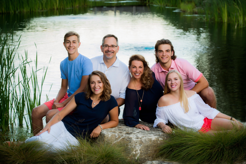 Stramara Family-219 copy