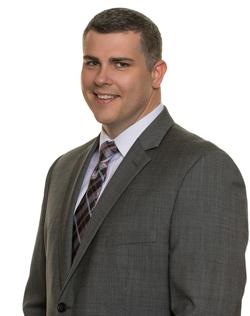 Brad-Forbes