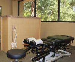 Mesa Health Services