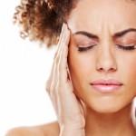 Chronic headache pain can be debilitating condition.