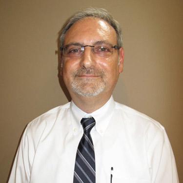 Dr. David Zemba, Louisville Chiropractor