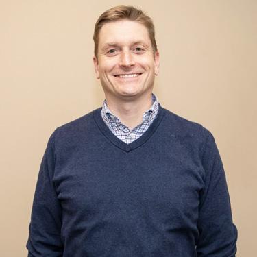 Chiropractor Louisville, Dr. Toby Dorling
