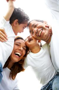 Boca Raton families love Pura Vida Chiropractic.