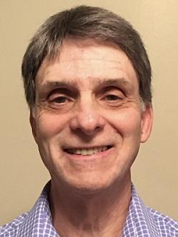 dr-joseph-di-carlo-2020