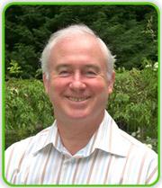 Dr. Neal Rennie (Chiropractor)