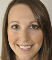 Chiropractor Harrisburg, Dr. Richelle Demers