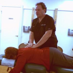 Mullica Chiropractor, Chiropractic Techniques