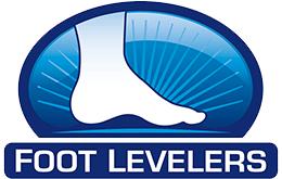 Foot Levelers Logo