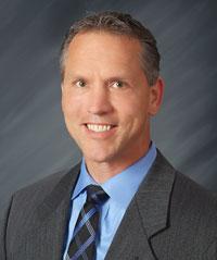 North Ridgeville Chiropractor, Dr. Robert Baumbick