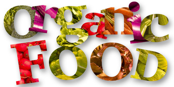 Oceanside,NY Chiropractor Organic Food