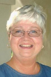 Paula Vetter, RN, MSN