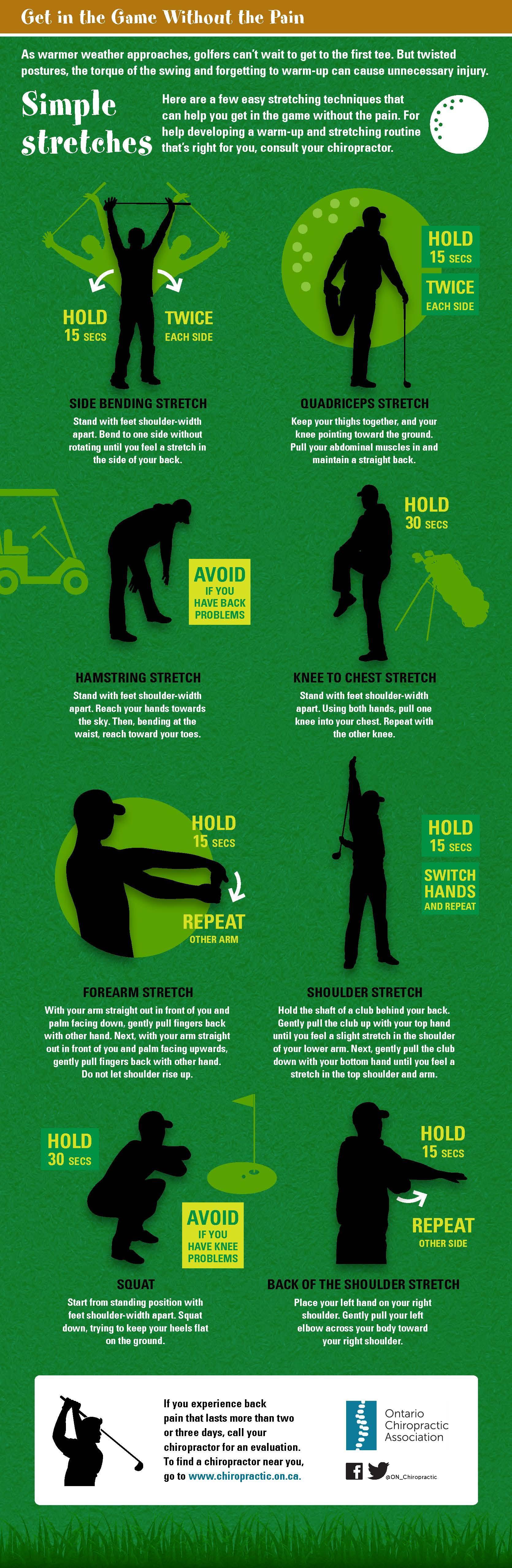 OCA_Golf_Infographic