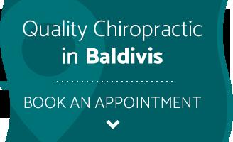 banner-chiropractic-baldivis