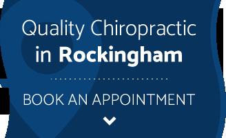 banner-chiropractic-rockingham