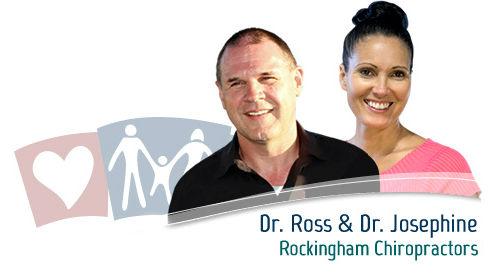 Rockingham Chiropractors