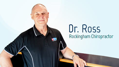 HP Dr. Ross Image