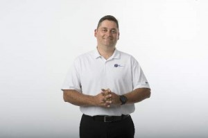 Introducing Aiken Chiropractor, Dr. Dan Jolich