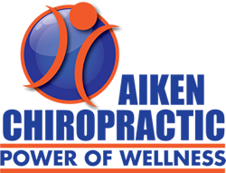 Aiken Chiropractor