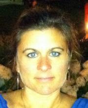 Chiropractor Dr. Terri Heck