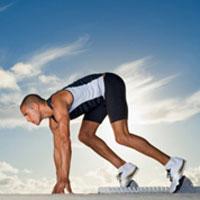 runner-sprint