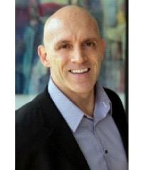 Dr. Dave Odorisio