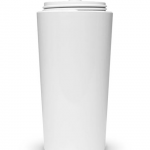 Shower Filter Replacement Cartridge$65.65