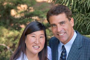 Drs. Debra Asakura & Mark Elliott DC