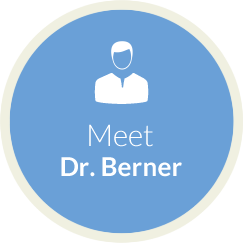 Meet Dr. Berner