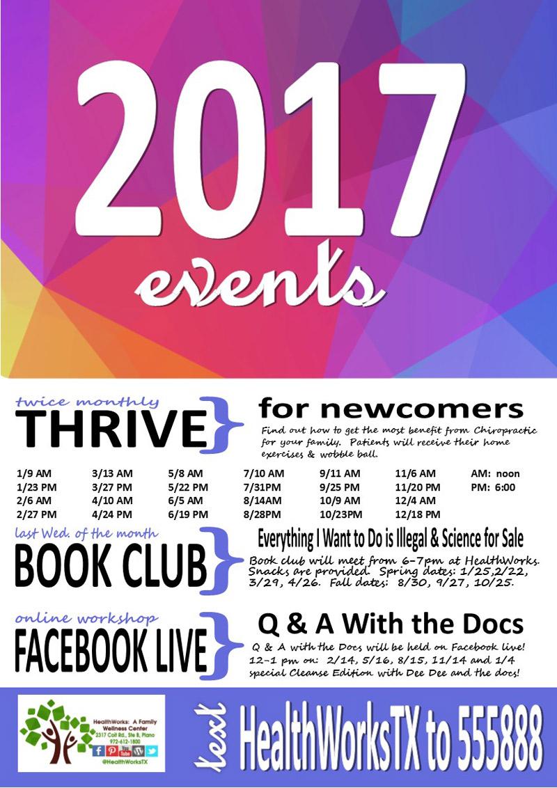 2017-schedule-of-events