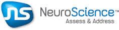 neuroscience-logo
