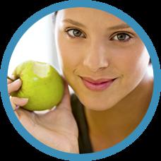 Nutritional Consultation