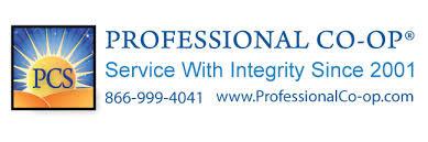 professional-coop-logo